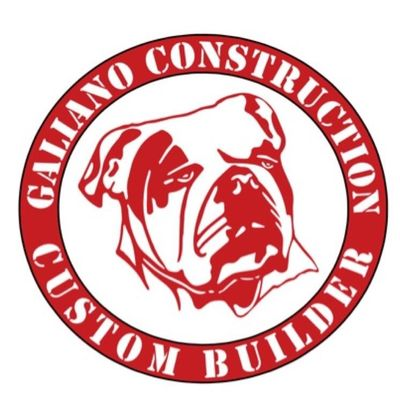 Avatar for Galiano Construction Wallingford, VT Thumbtack