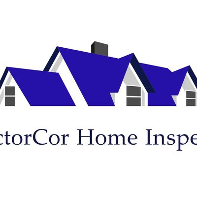 Avatar for InspectorCor Home Inspections LLC Indian Trail, NC Thumbtack