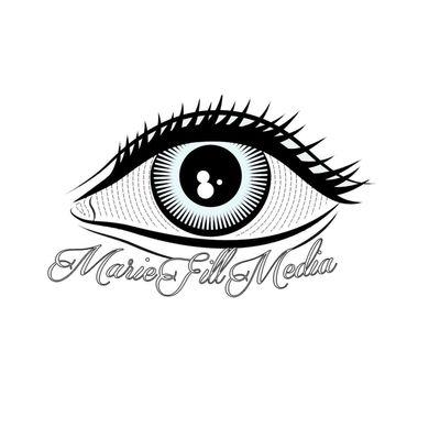 Avatar for Marie Fill Media