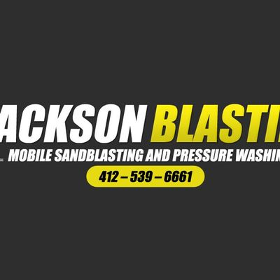 Avatar for Jackson Blasting Pittsburgh, PA Thumbtack