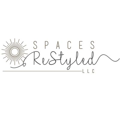 Avatar for SPACES ReStyled