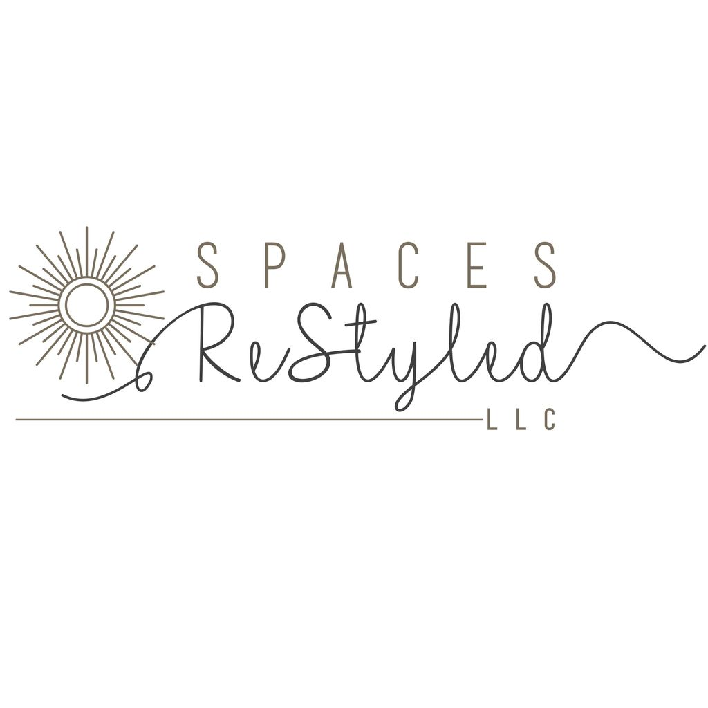 SPACES ReStyled
