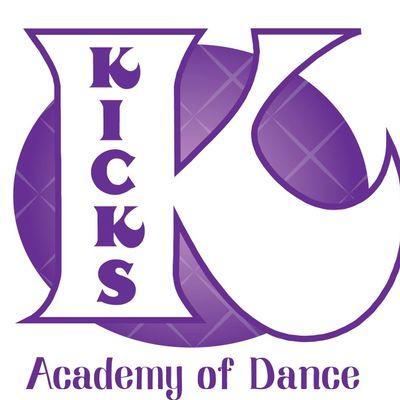 Avatar for KICKS Academy of Dance Glen Mills, PA Thumbtack
