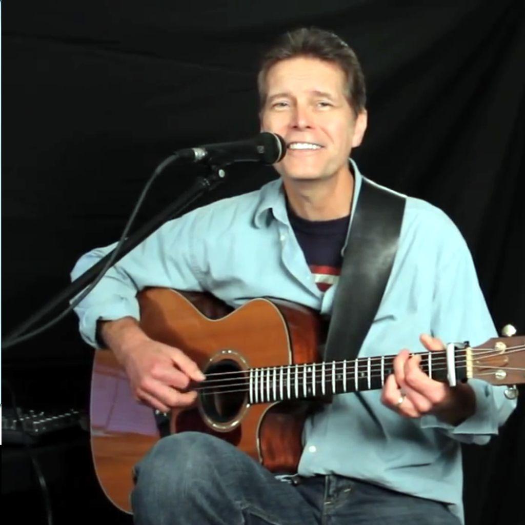 EZ Lessons Guitar Coach