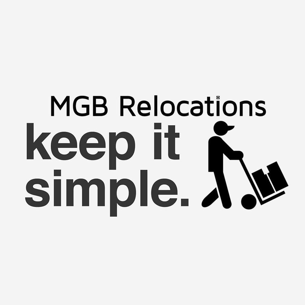 MGB Relocations