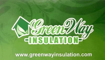Avatar for Green Way Insulation