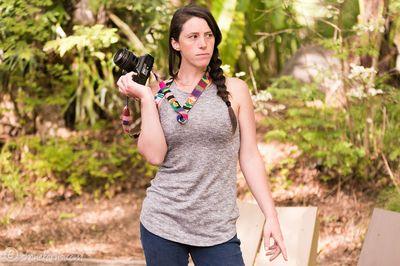Avatar for Alison Calhoun Photography Eureka, CA Thumbtack
