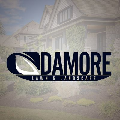 Avatar for DaMore Lawn and Landscape