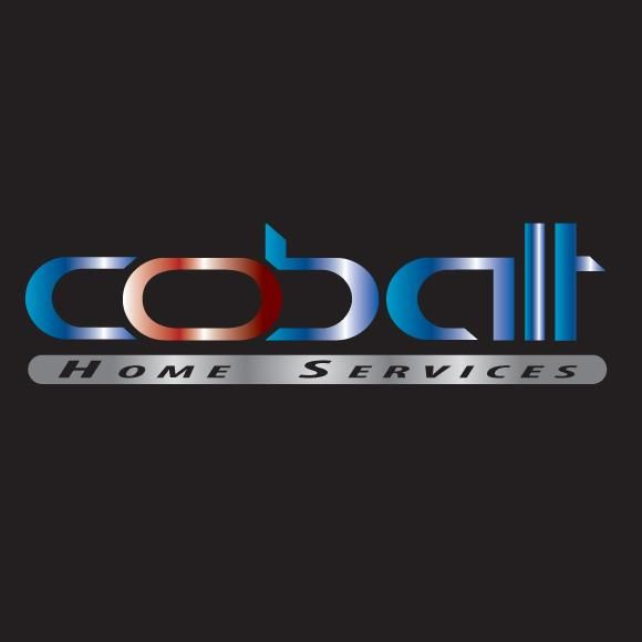 Cobalt Heating and Air Conditioning