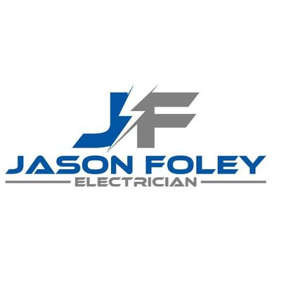 Avatar for Jason Foley, Licensed Electrician Wayland, MA Thumbtack