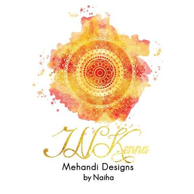 Avatar for INKenna- Mehandi Designs by Naiha