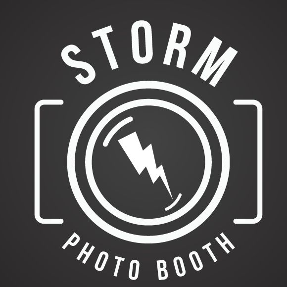 Storm Photo Booth