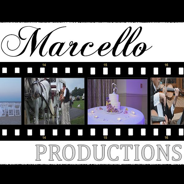 MARCELLO PRODUCTIONS