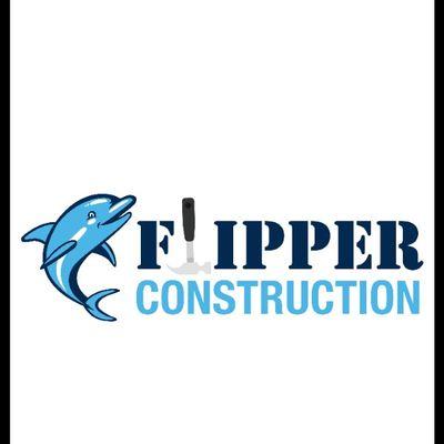 Avatar for Flipper Construction