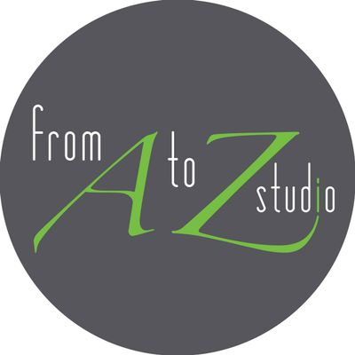 Avatar for From A to Z Studio