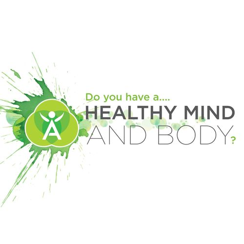 Isagenix nutrition supplements are backed by scientific research and will help you achieve your health and fitness goals