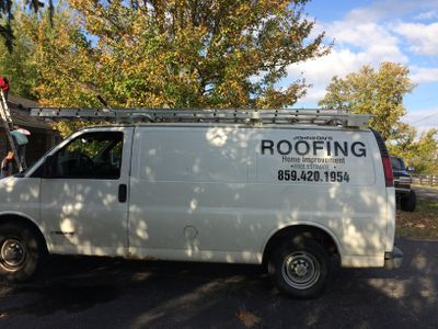 Avatar for Johnson's Roofing and Home Improvement