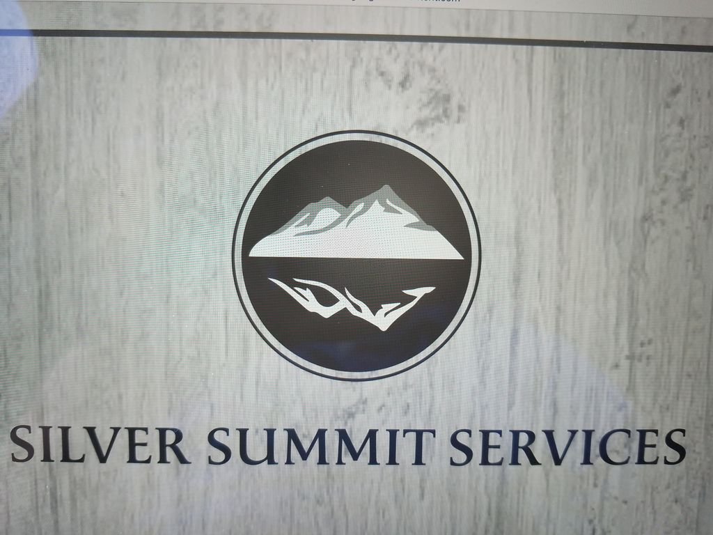 Silver Summit Services