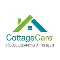 Avatar for Cottage Care Cleaning Service