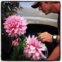 Avatar for Creative irrigation and gardening San Diego, CA Thumbtack