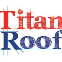 Titan Roofing and Restoration Bloomfield, IN Thumbtack