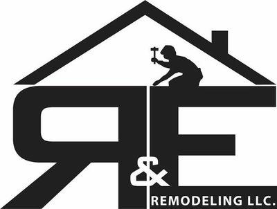 Avatar for R&E Remodeling L.L.C Gaithersburg, MD Thumbtack