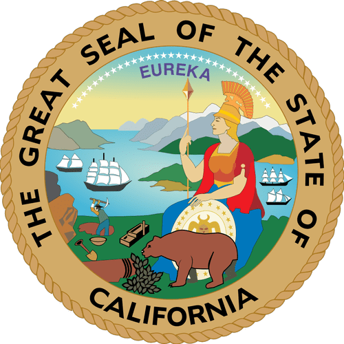 California Approved Notary & Apostille Service Provider