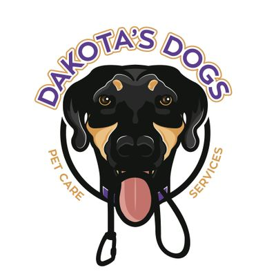 Avatar for Dakota's Dogs, LLC Eastlake, OH Thumbtack