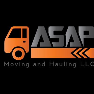 Avatar for ASAP Moving & Hauling LLC