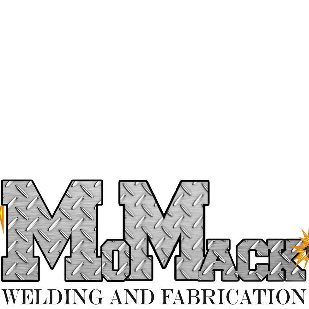 Momack welding and fabrication