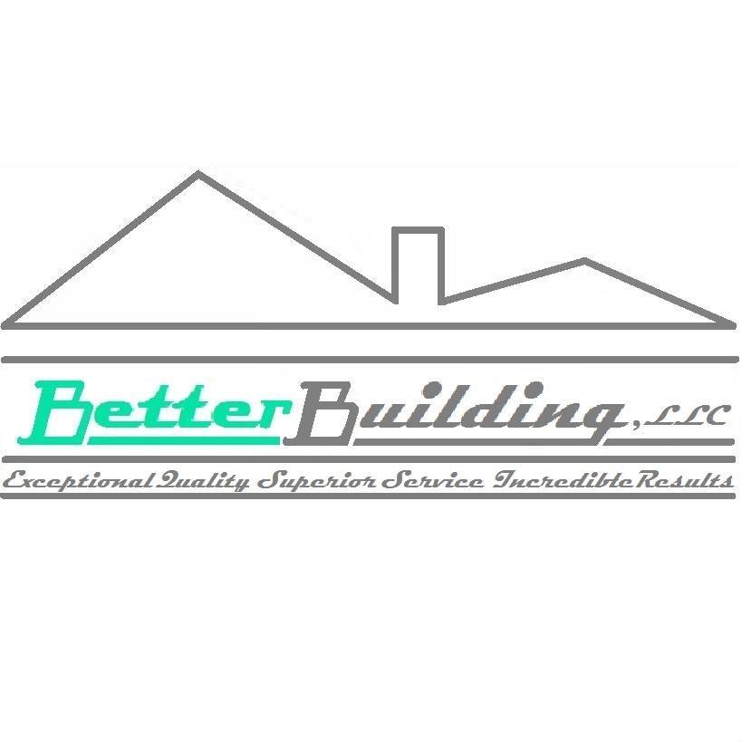 Better Building, LLC