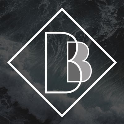 Avatar for Bri Bruce Productions