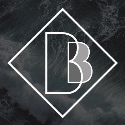 Avatar for Bri Bruce Productions Aptos, CA Thumbtack