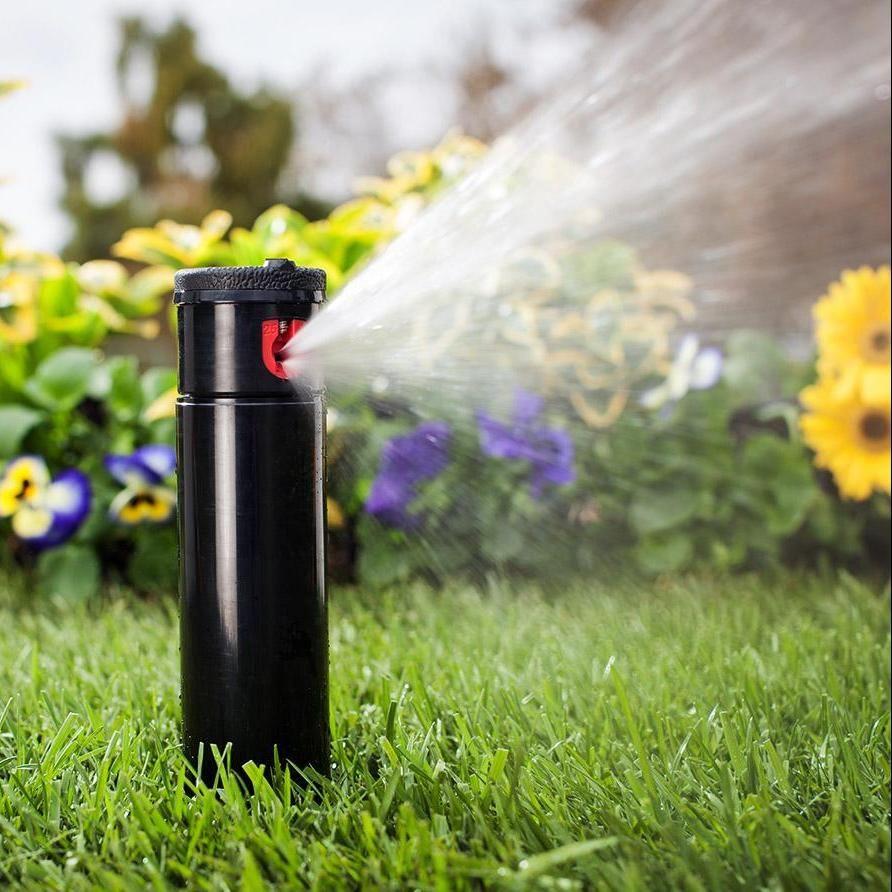 h2o Pro Lawn Sprinklers (Licensed & Insured)