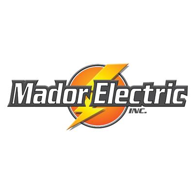 Avatar for Mador Electric Inc Providence, RI Thumbtack