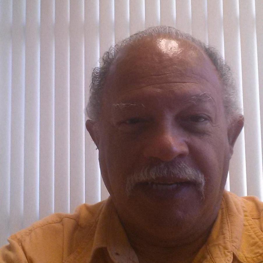 Philip Alves Handyman Service