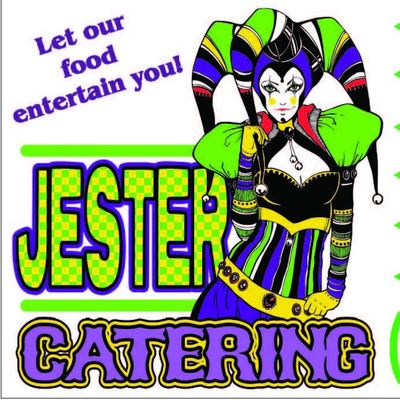 Avatar for Jester Catering & Food Truck Services Shreveport, LA Thumbtack
