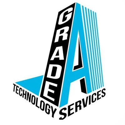 Avatar for Grade A Technology Services