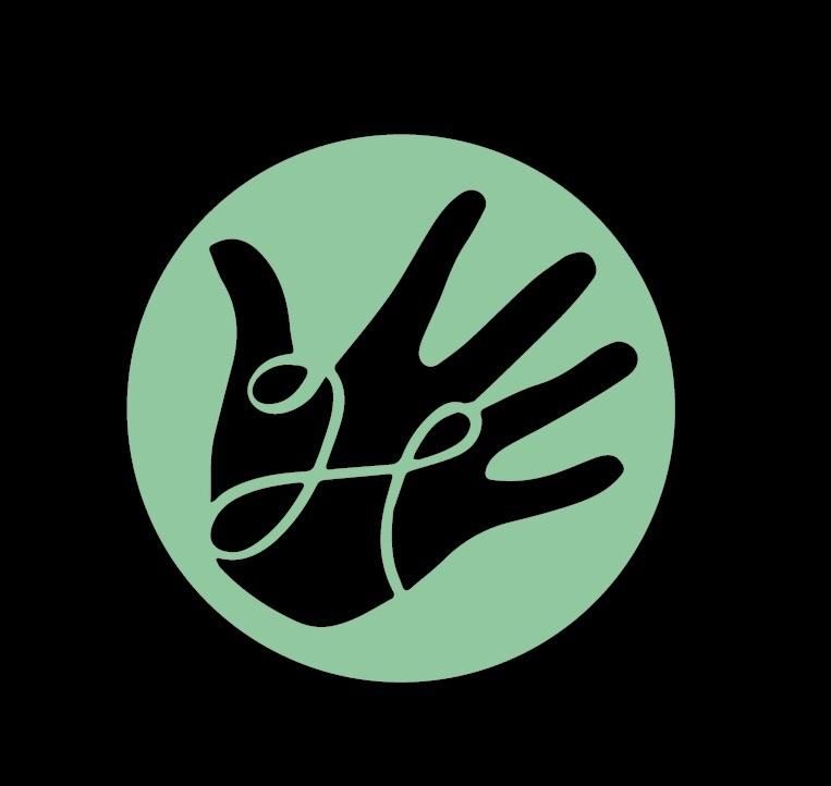 Hand In Health Massage Therapy