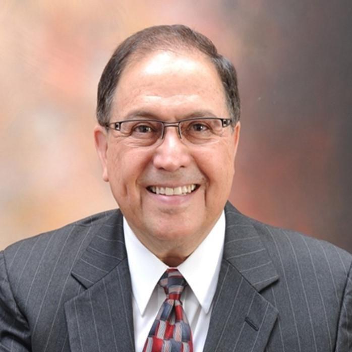 Carlos Quezada, Attorney at Law