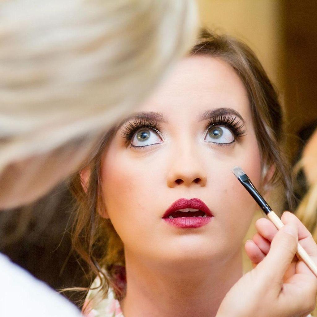Makeup2go by CS