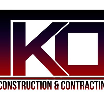 Avatar for TKO construction & contracting