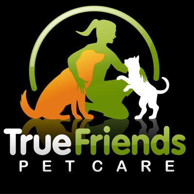Avatar for True Friends Pet Care Thousand Oaks, CA Thumbtack