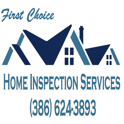 Avatar for First Choice Home Inspections, LLC