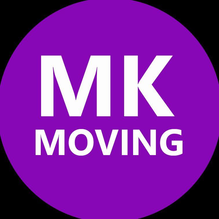 MK Moving