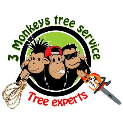 Avatar for 3 Monkeys Tree Service Helotes, TX Thumbtack