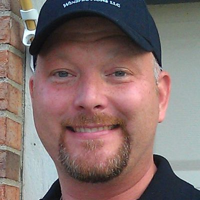 Avatar for Winkleman Home Inspections Canal Winchester, OH Thumbtack