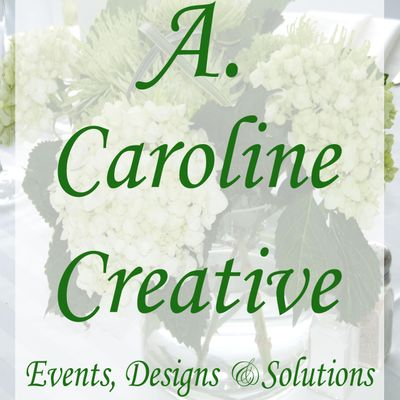 Avatar for A. Caroline Creative