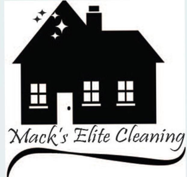 Mack's Elite Residential and Commercial Cleanin...