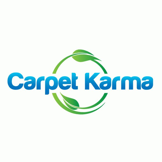 Carpet Karma - Full Service Cleaning Professionals